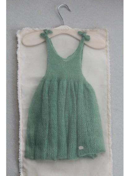 Dress 'Knot'